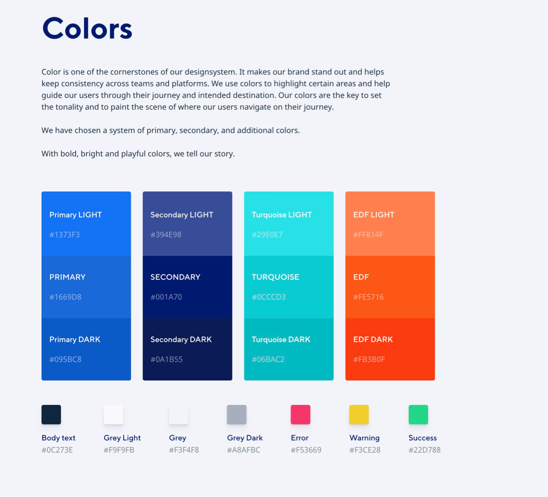 img_design_system_colors
